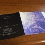 After Forever / demo2002