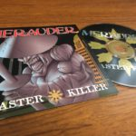 Merauder / Master Killer