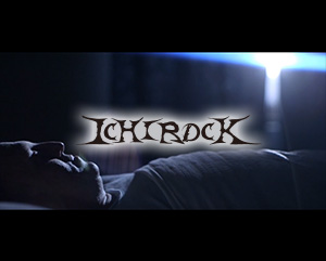 ICHIROCK music video