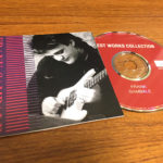 FRANK GAMBALE / BEST WORKS COLLECTION