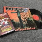 100 DEMONS / In the Eyes of the Load